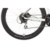 Cube Aim Race - VTT - blanc